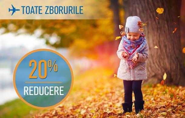 promotie-blue-air-18-noiembrie