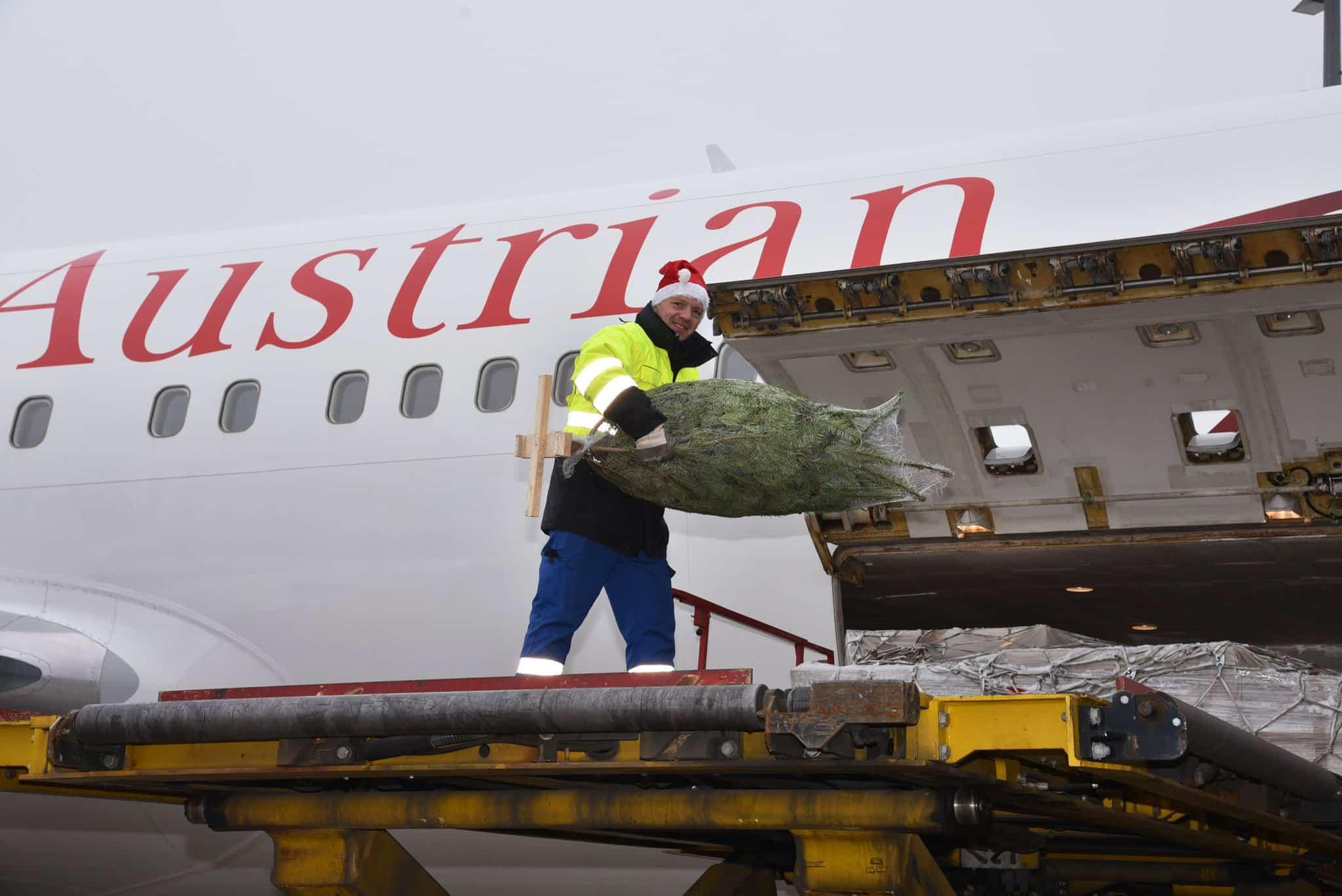 246-brazi-austrian-airlines