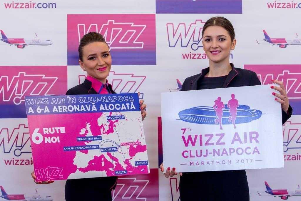 A-6-a-aeronava-wizz-air-cluj