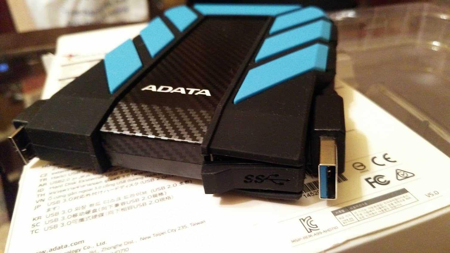 ADATA-HD710-2