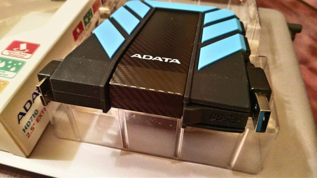 ADATA-HD710-3