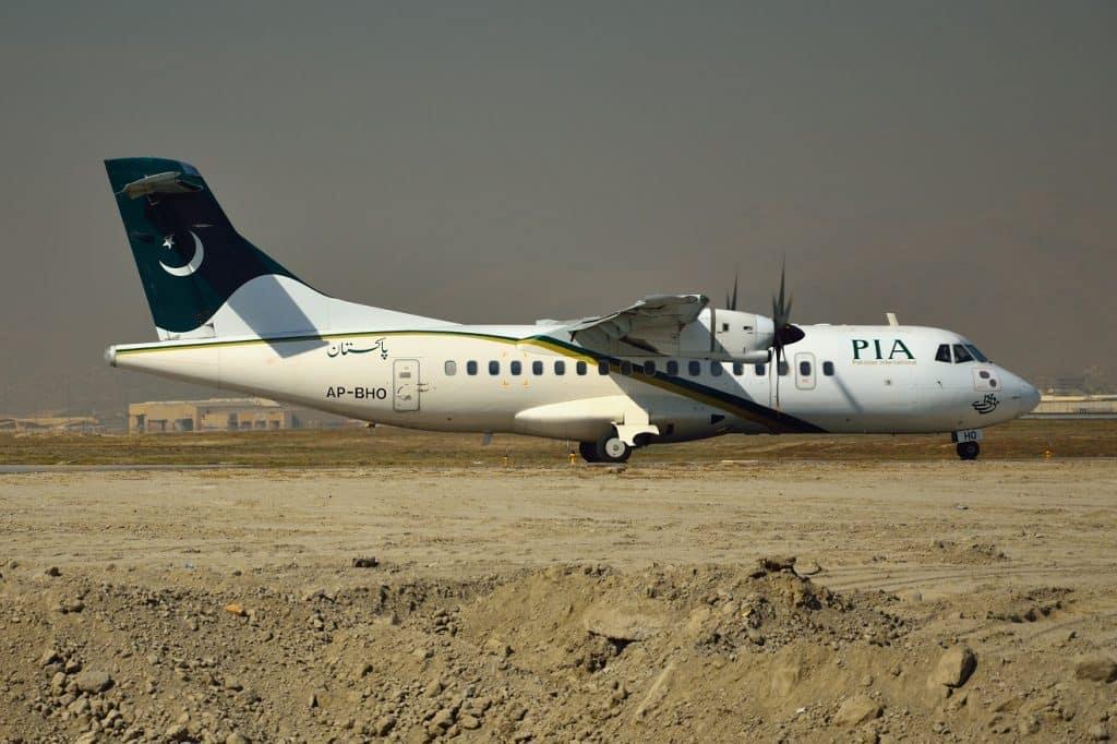 ATR-42-500-AP-BHO
