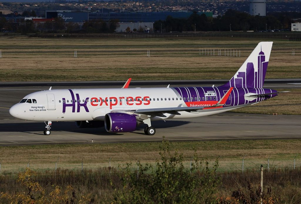Airbus-A320neo-HK-Express-2