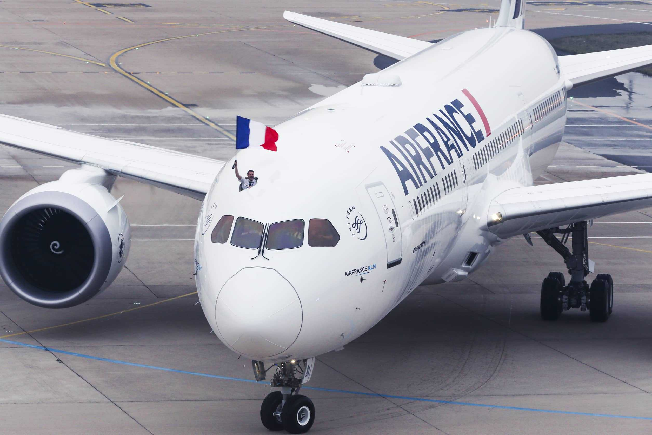 boeing-787-9-dreamliner-air-france