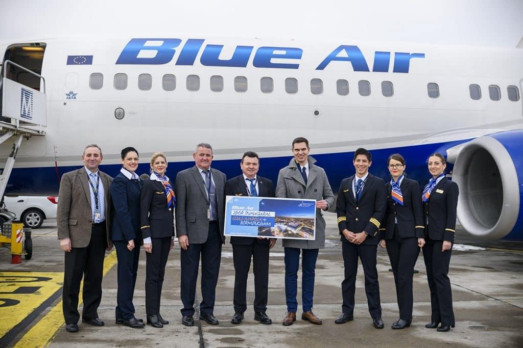 Cluj-Birmingham-Mavi-Air-1