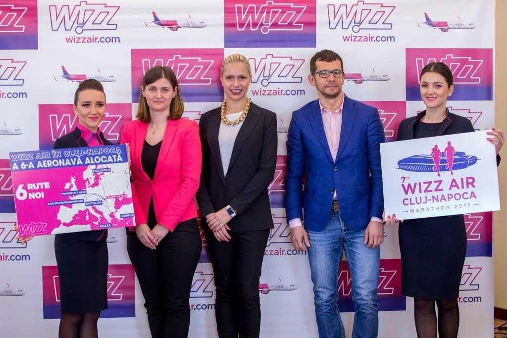Maratonul-Wizz-Air-Cluj-Napoca