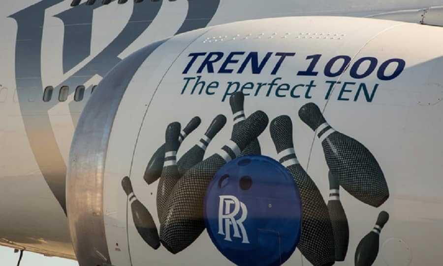 RR-Trent-1000-TEN