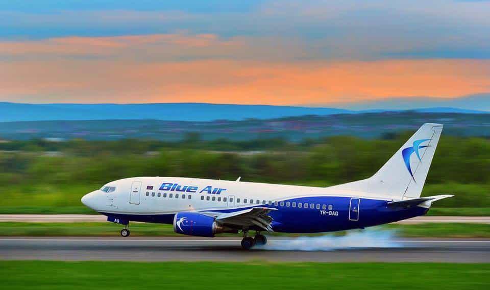 aeronava-Blue-Air