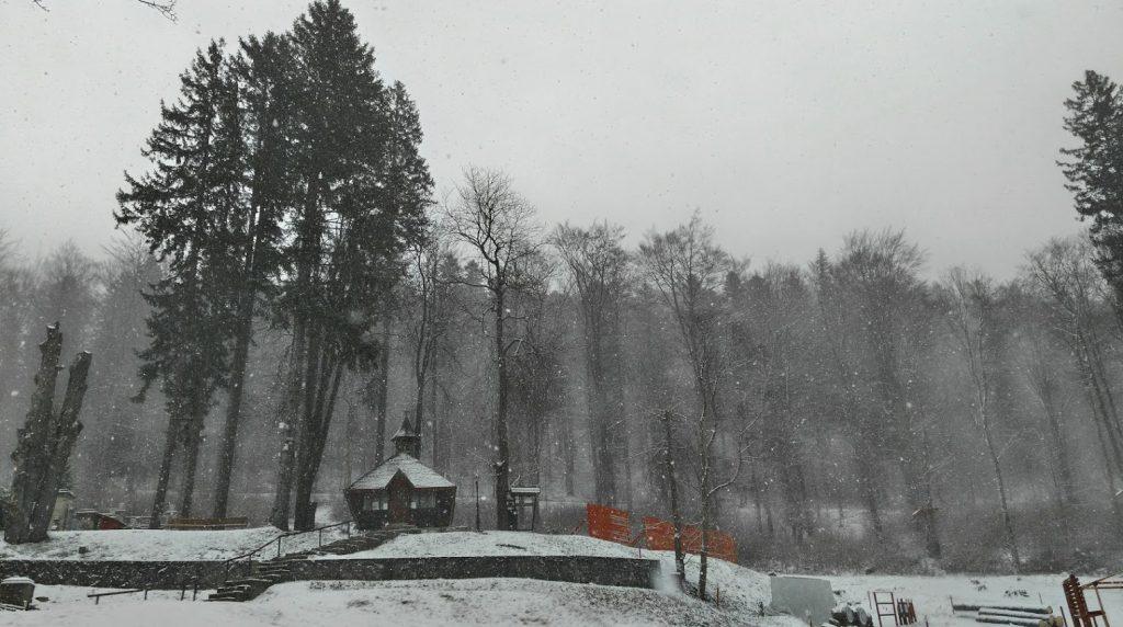 castelul-cantacuzino-busteni-2