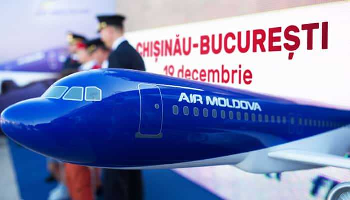 chisinau-bucuresti-air-moldova