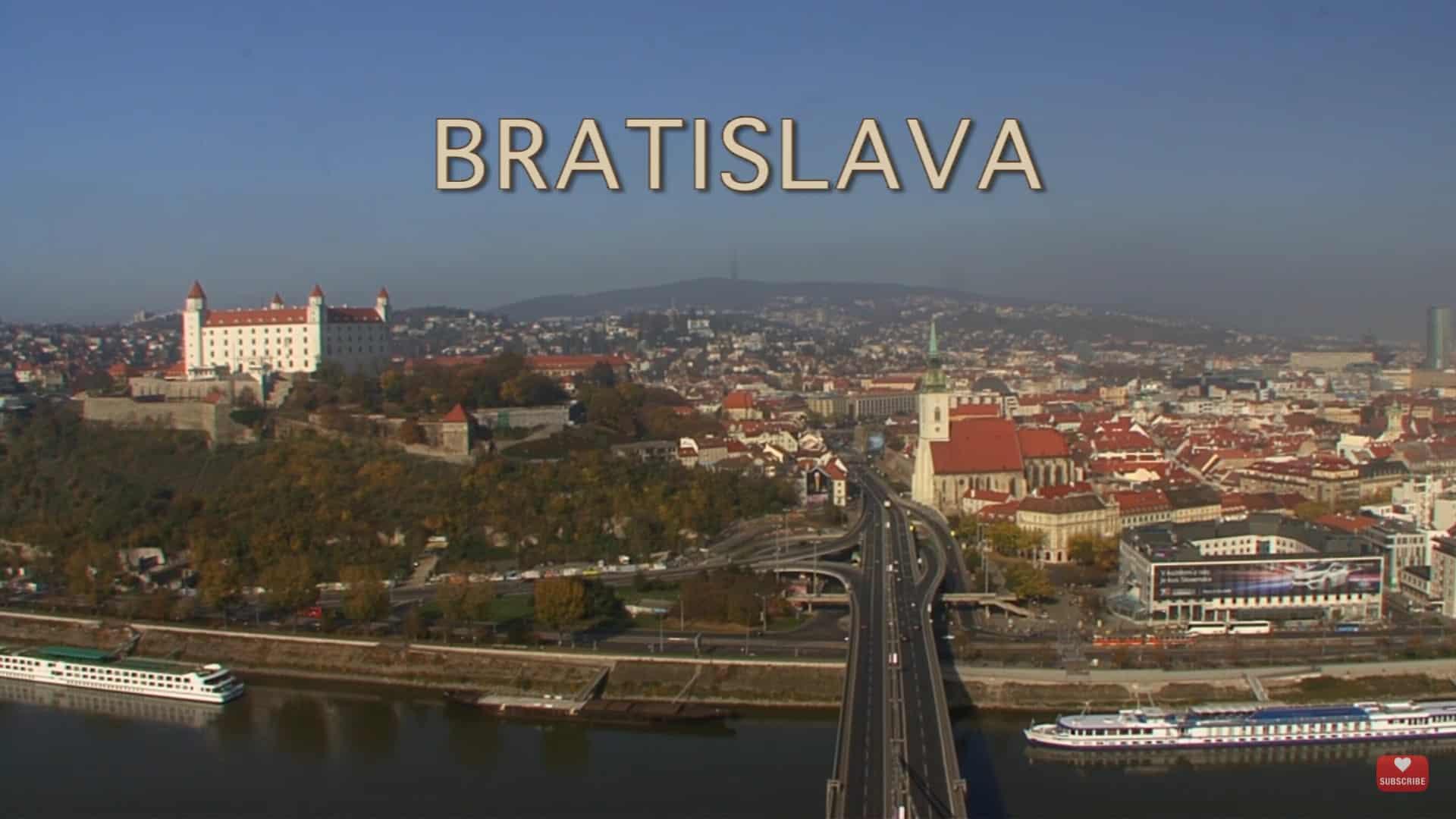 cluj-bratislava-wizz-air