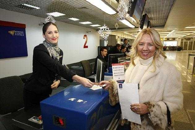 pasager-2.5-milioane-pasageri-air-serbia