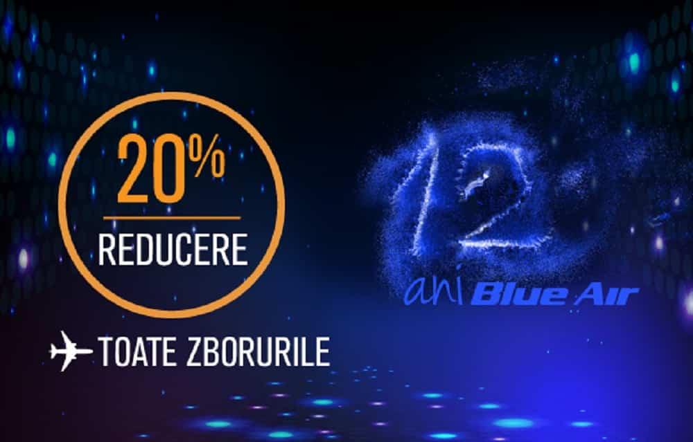 promotie-Blue-Air-12-ani