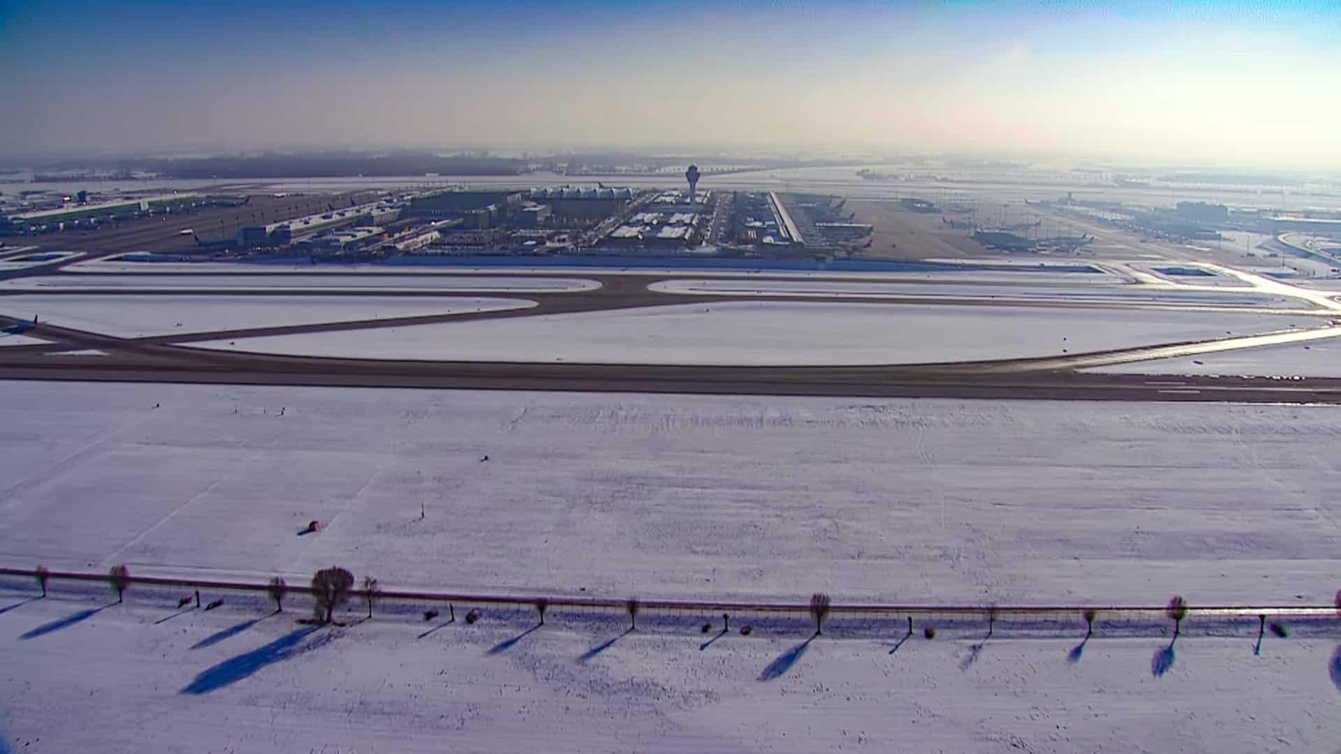 Aeroport-Munchen-iarna