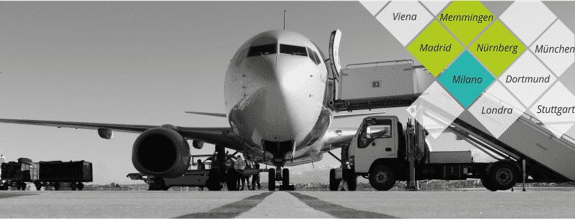 Aeroportul-international-SIBIU