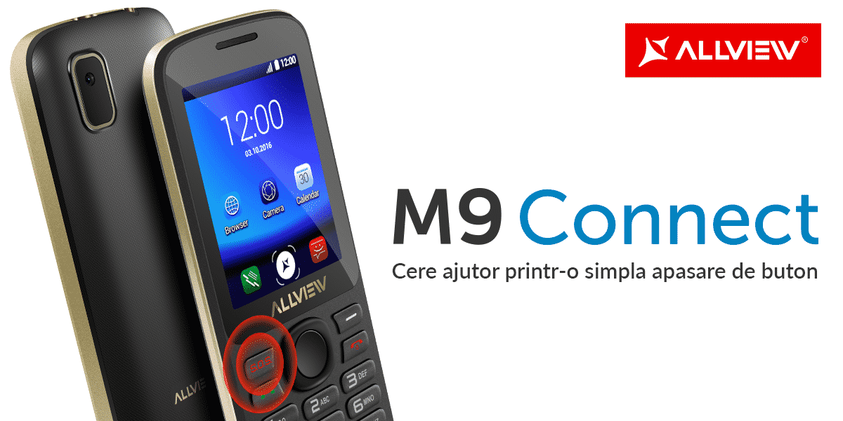 Allview-M9-Connect