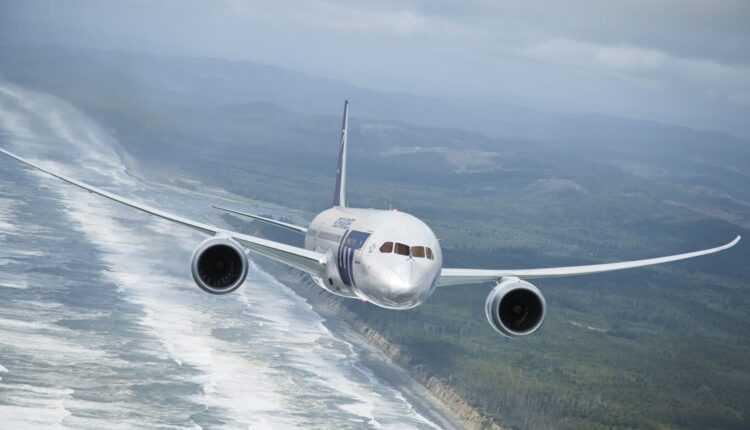 [Oferta LOT Polish Airlines] Bilete de avion de la 139 EURO
