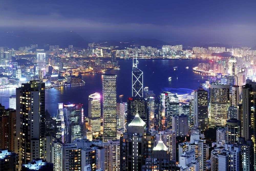 China_Hong-Kong_Hong-Kong-skyline