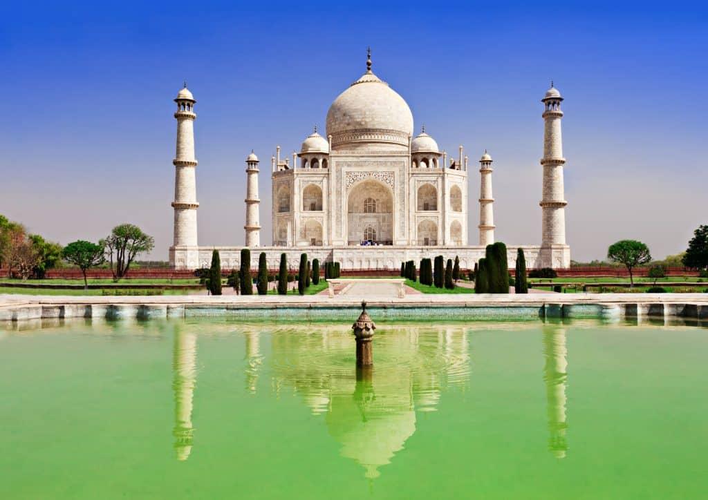 Delhi_taj_mahal