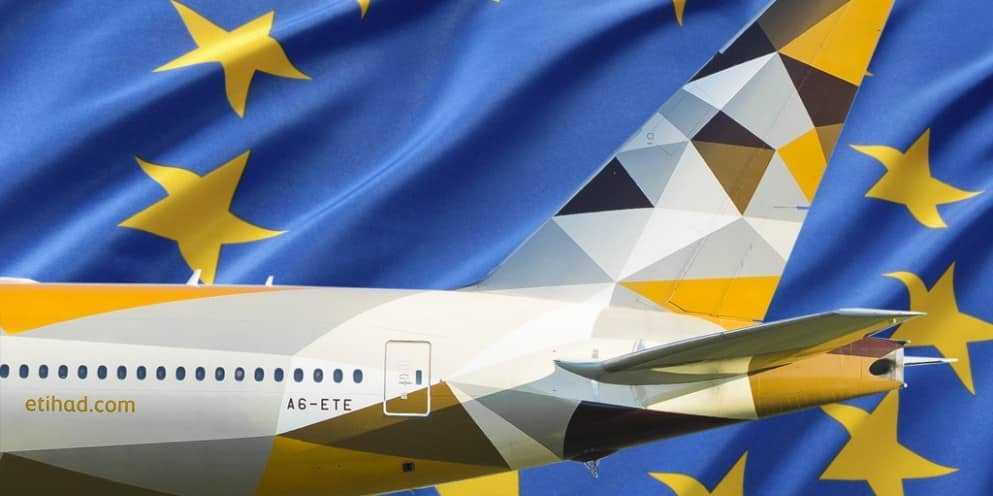 Etihad-Airways-Europa