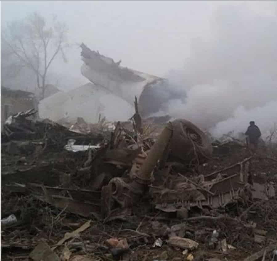 cargo-plane-crash-kyrgyzstan