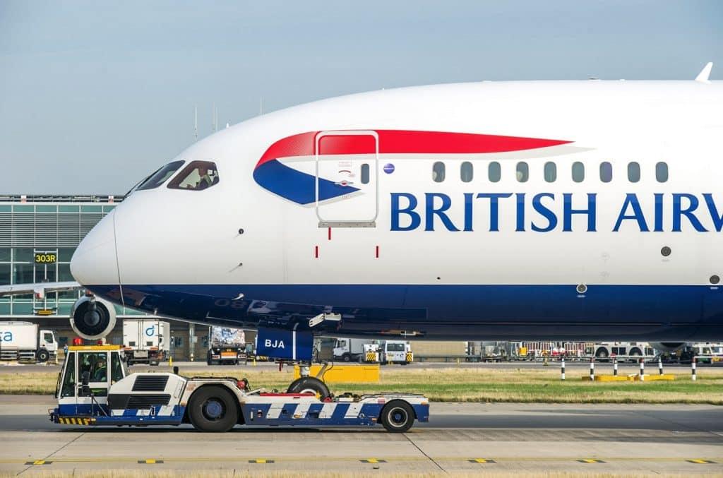 heathrow-Airbus-A380
