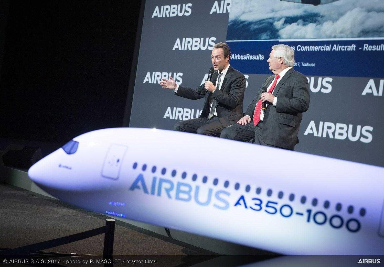 livrari-Airbus-2016
