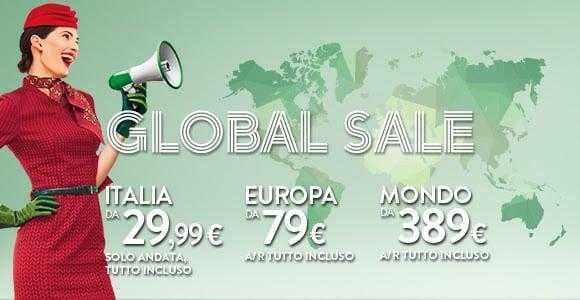 oferta-alitalia-ianuarie-2017