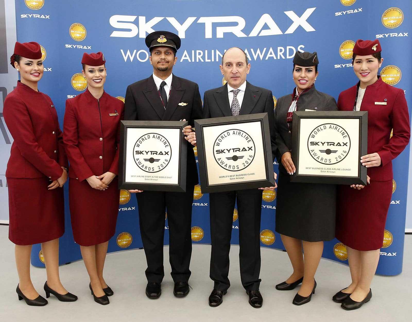 premii-qatar-airways-2016