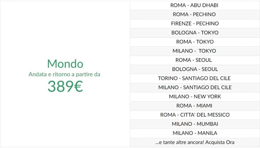 zboruri-Alitalia-la-nivel-global