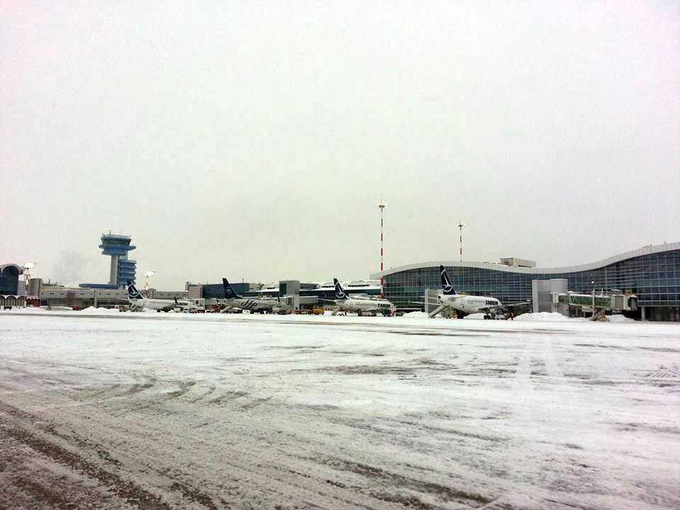 zboruri-anulate-aeroport-henri-coanda-11-ianuarie-2017
