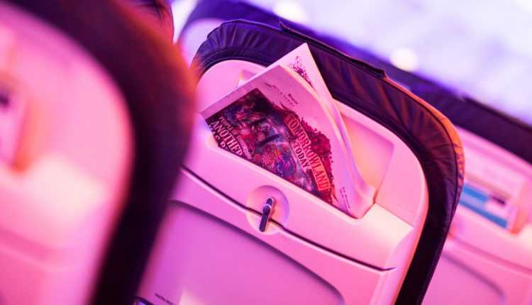 Airbus-A320-Brussels-Airlines-AMARE-interior-1