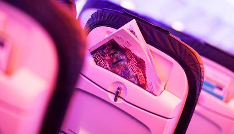 Airbus A320-Brussels Airlines amargo-interior-1