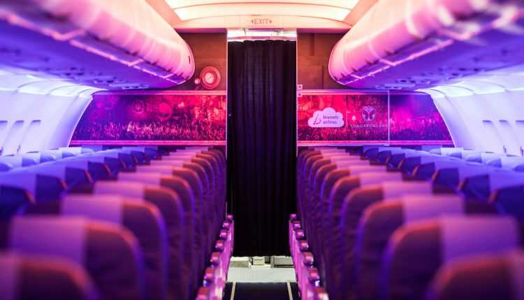 Airbus-A320-Brussels-Airlines-AMARE-interior