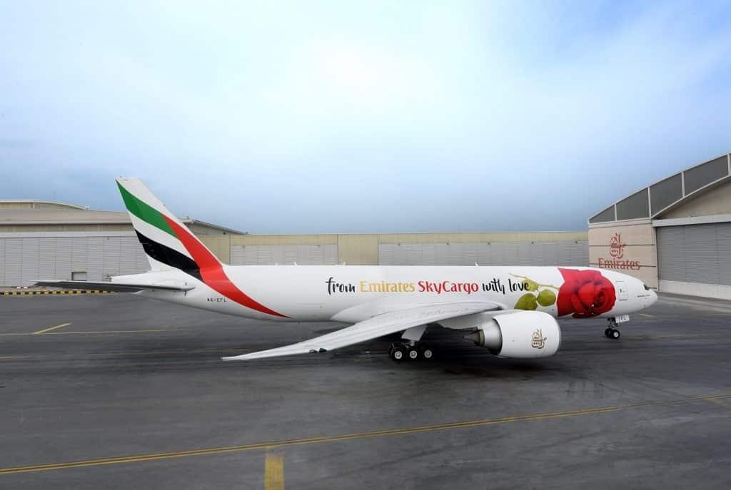 Boeing-777F-Emirates-SkyCargo-1