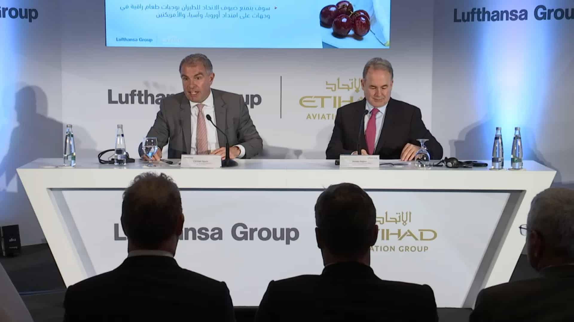 Conferinta-Lufthansa-Etihad