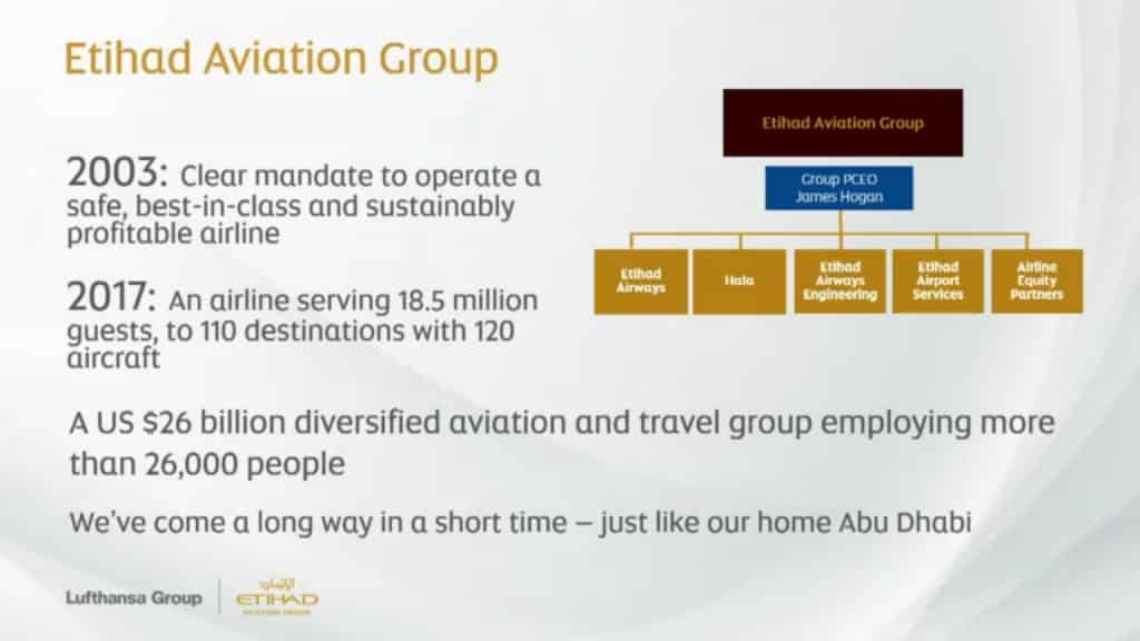 Jet-Aviation-Groupe