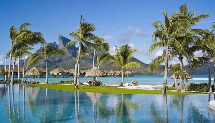 (P) Hoteluri de 5 stele luxury, unice în lume!
