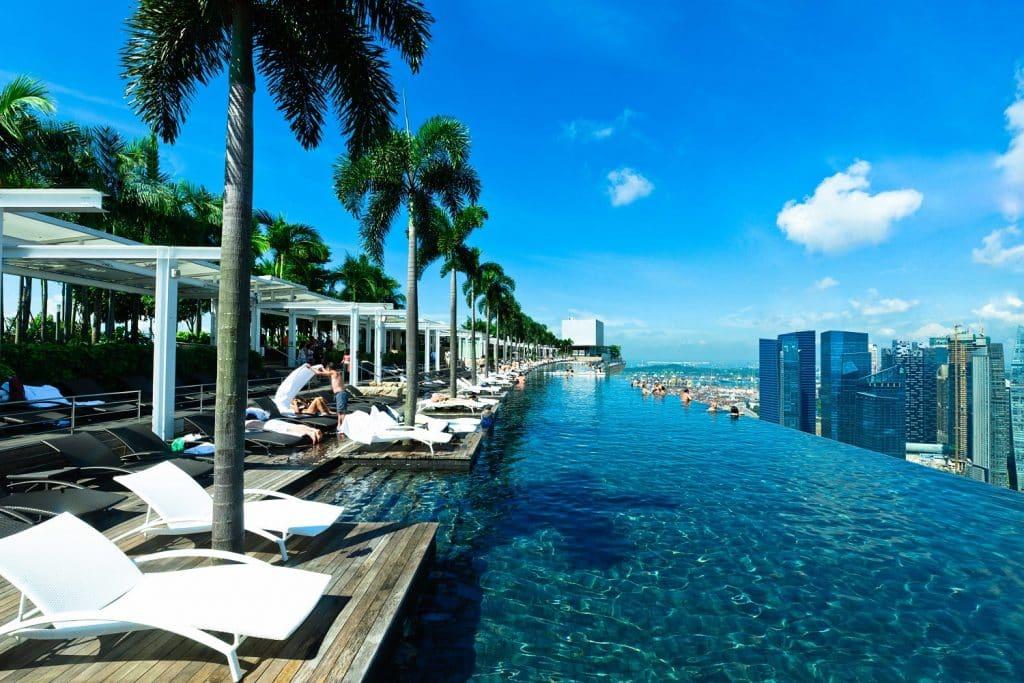 Marina-Bay-Sands-piscina