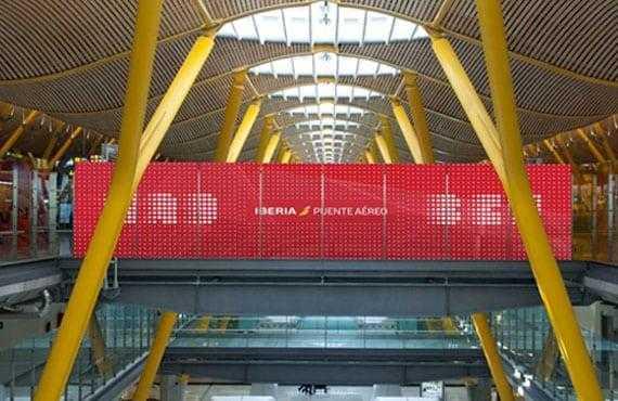 Puente-Aereo-Iberia