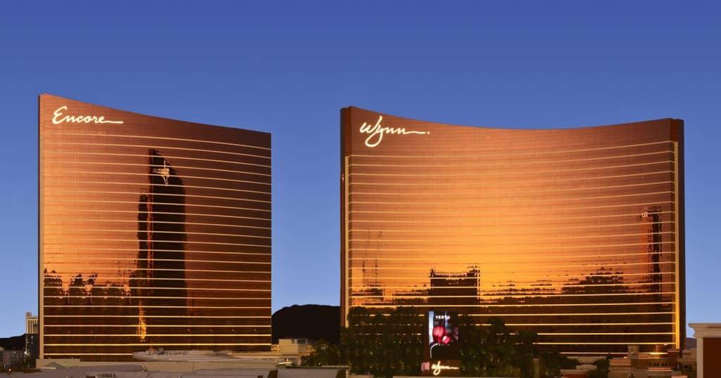 Wynn-Las-Vegas-resort