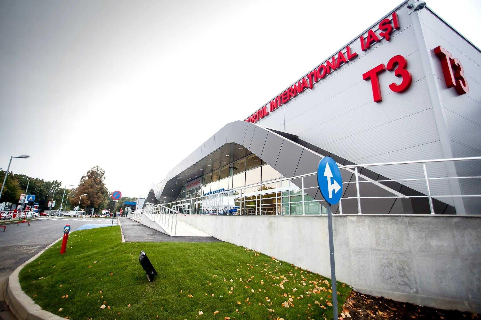 aeroport-iasi-terminalul-3