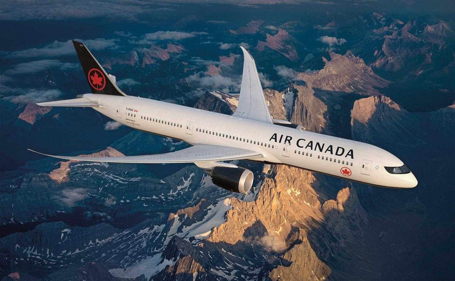 boeing-787-noul-livery-air-canada