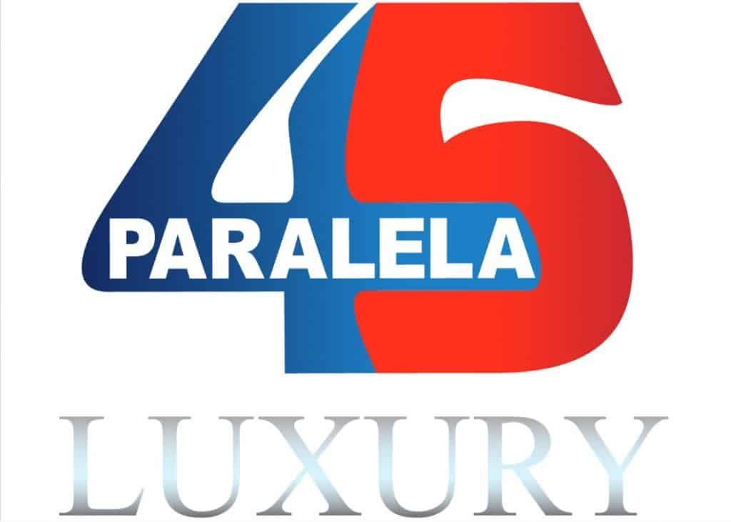 paralela-45-luxury