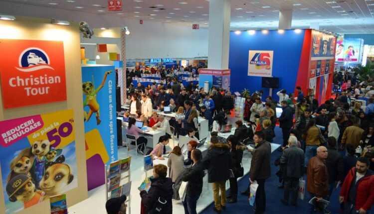 Voucherele de vacanță stimulează turismul din România