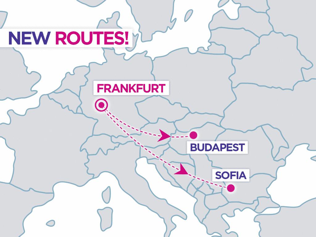 zboruri-wizz-air-frankfurt