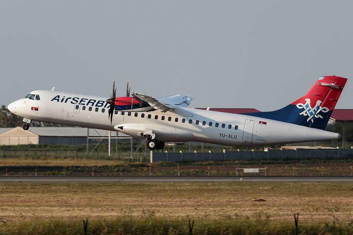 Air-Serbia-ATR-72-500.jpg