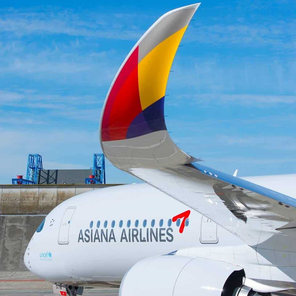 Airbus-A350-Asiana-Airlines-3
