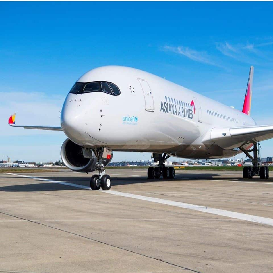 Airbus-A350-Asiana-Airlines-4