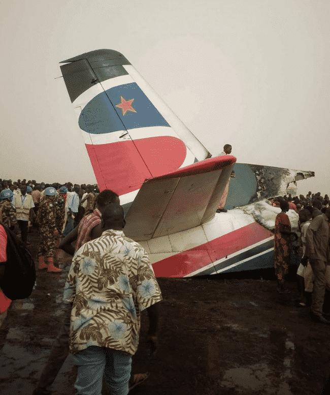 Antonov-26-Sudanul-de-Sud-2